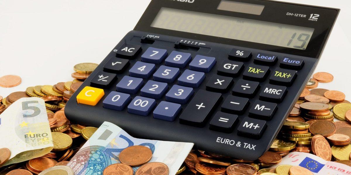 Rupture conventionnelle indemnité et chômage